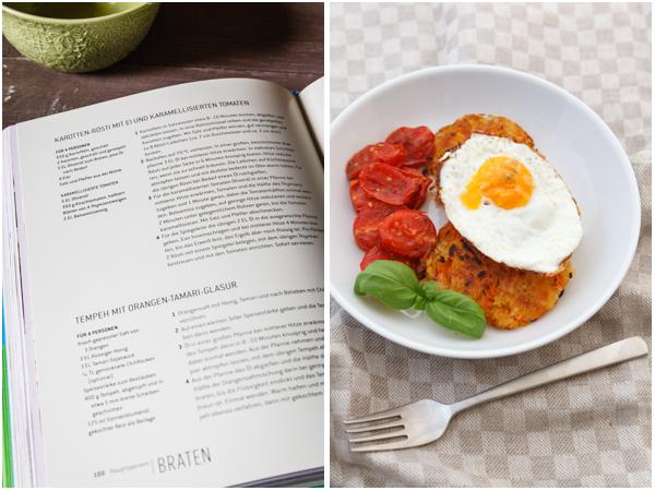 Die neue vegetarische Küche | Buchrezension auf food-vegetarisch.de-kueche-Co03