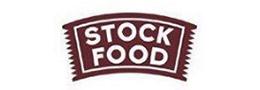 Mein Portfolio bei Stockfood
