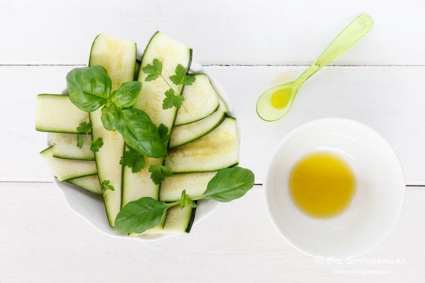 Zucchini | food-vegetarisch.de