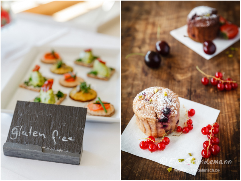 Food | Berlin Food Styling Photography Workshop