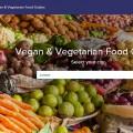 Vegan und vegetarisch essen in Berlin, London und Paris | food-vegetarisch.de
