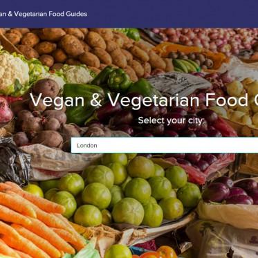 food vegetarisch saisonale rezepte und foto tipps. Black Bedroom Furniture Sets. Home Design Ideas