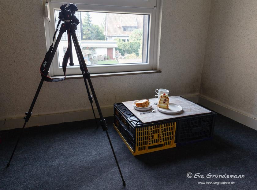 20140916-foto-tutorial-001-tageslicht-food-fotografie