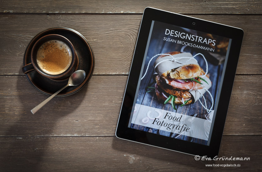 e-book-food-fotografie