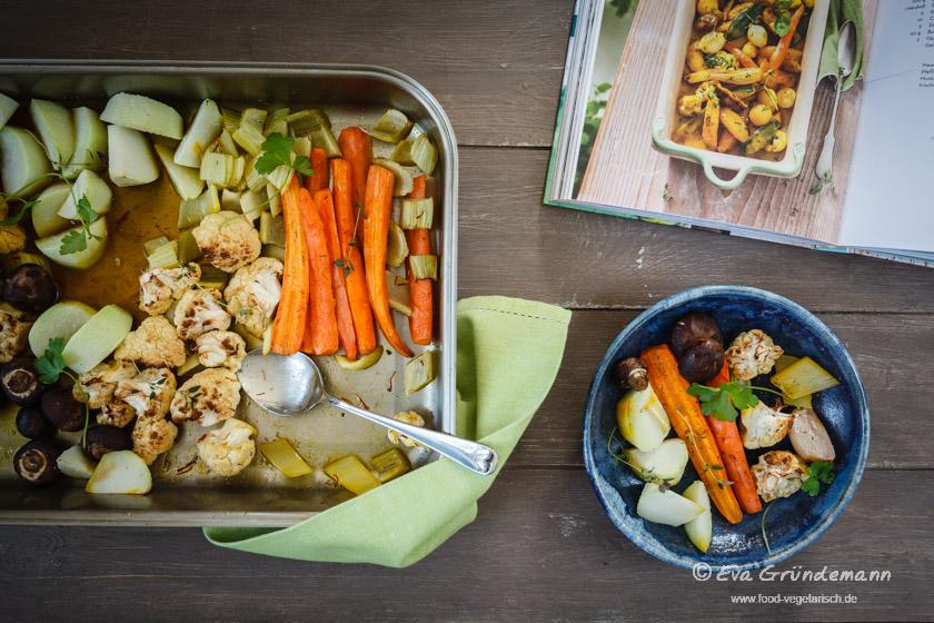 Sommerküche Vegetarisch : Vegetarische sommerküche grillen picknick feste im freien