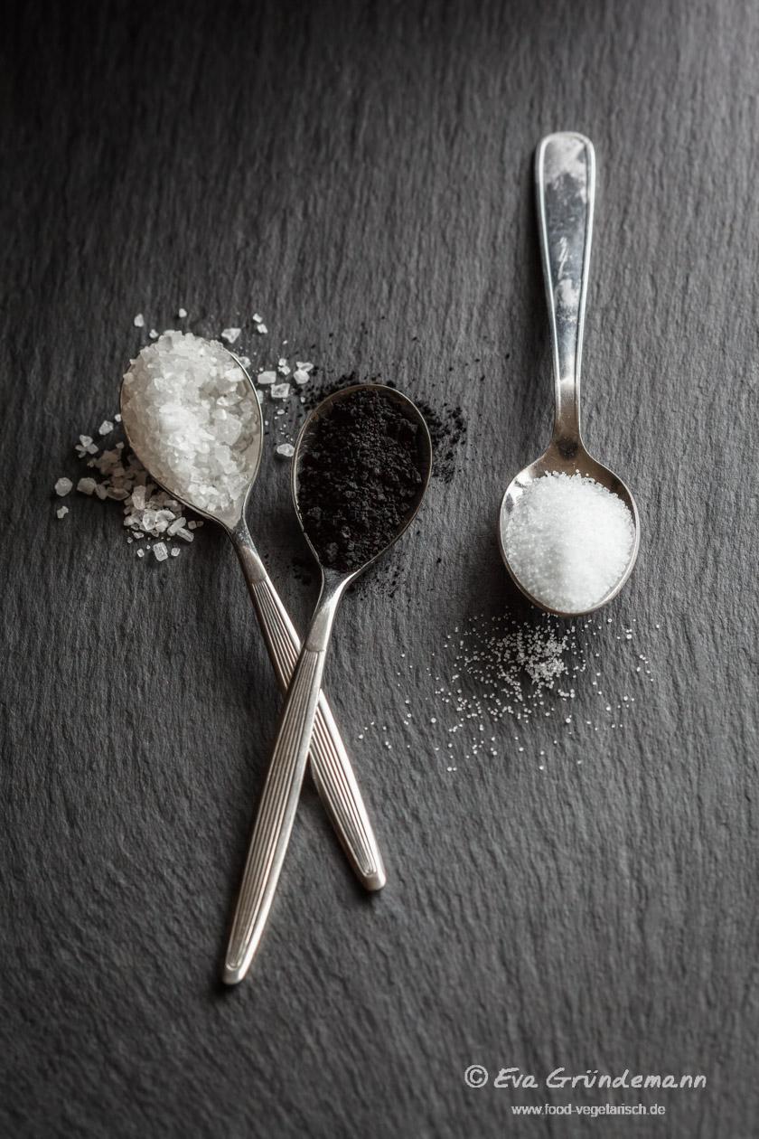 Salz | food-vegetarisch.de