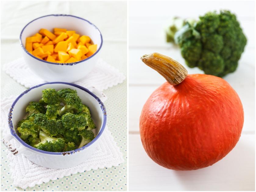 Gemüse | food-vegetarisch.de