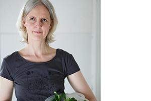 Food Vegetarisch | Eva Gründemann