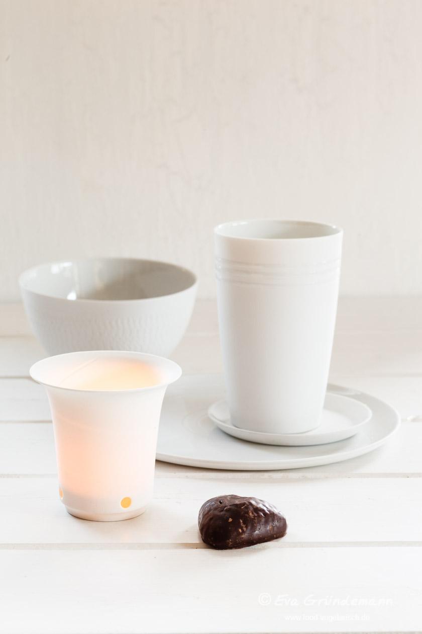 Keramiken Manufaktur Raupach | FOOD VEGETARISCH